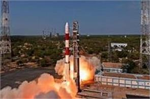 indian army strengthens isro s satellite