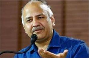 increase in gst rates will boost inflation sisodia