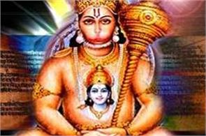 hanuman is worshiped abroad too