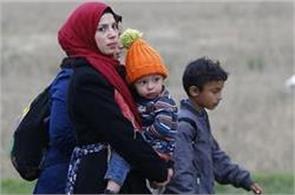 austrian fm wants to end islamic kindergartens