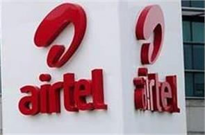 airtel receives cci nod for merger with telenor india