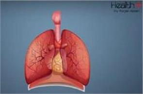 keep these lungs healthy