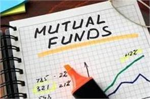 high level of liquidity in equity mutual funds