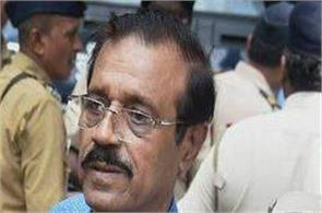 1993 death of mustafa dosa convicted of mumbai blasts
