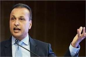 anil ambani says india economic freedom is gst