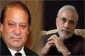 pakistan action against terror funding only on paper  india to tell watchdog