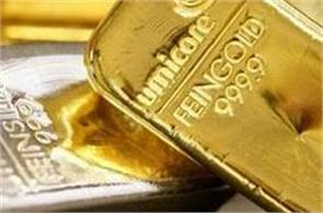 gold slips on global cues  tepid demand