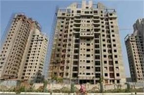 dda new housing scheme to be launched on june 30
