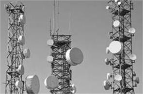 telecom companies annoyed by 18  gst