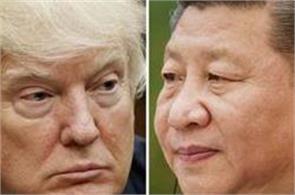 trump says china has failed over north korea