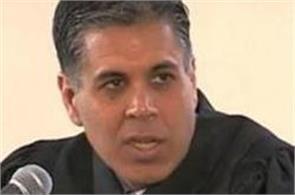 donald trump appoints amul thapar as judge on us court of appeals
