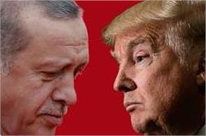 us turkey discuss about qatar issue