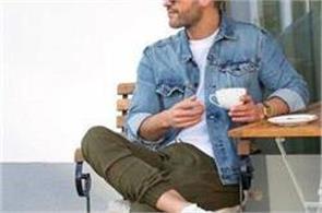 men footwear fashion