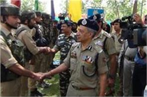 jawans praised for thwarting bandipora camp attack