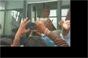 yogendra yadav medha patkar going to mandsaur