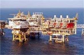 ongc expected to increase by 10 this year in gas production