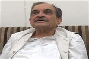 haryana fatehabad chaudhary birendra singh syl
