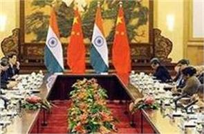 gaps in india china dialogue led to innuendo indian envoy