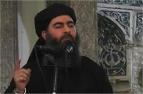 russia has no confirmation of is leader baghdadi s death
