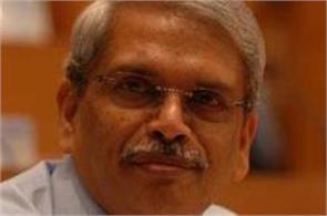 havn  t heard  seen massive layoffs in it sector gopalakrishnan