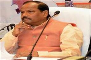 three new ig zones appointed to repair law and order in jharkhand