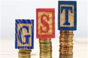 gst will not be affected by domestic textile business