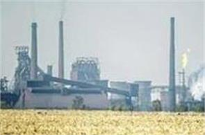 india starts dumping probe on chemical from korea  taiwan