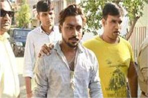 bhim armaan founder chandrasekhar s brother arrested for talks with media