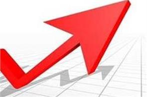 india  s national accounts on economic growth wrong  expert
