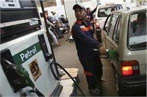 petrol pump shut down on june 16 owners withdraw strike