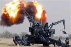 bofors wrapped in rajiv  s necklace