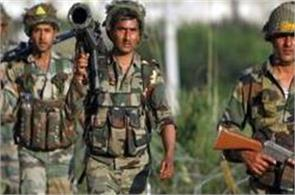 indian army will be ready for every war in the next two years