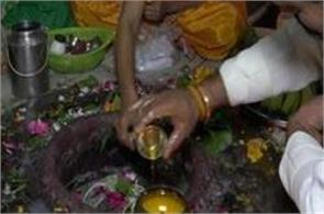 live darshan shivbadi temple