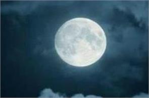 latest news of lunar eclipse on raksha bandhan in hindi