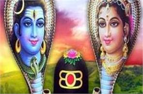nag panchami learn about the story of nag pooja