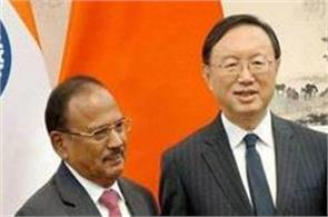 china  s talk with doval on the dokalm controversy