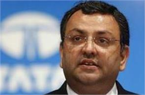 mistry to face defamation lawsuit
