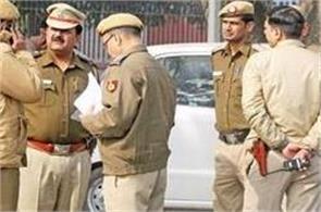 job in delhi police