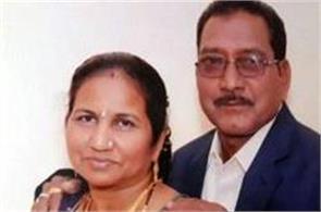 amarnath terror attack hasuben is alive