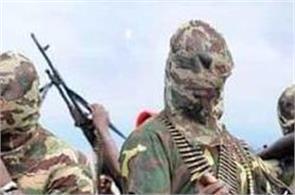 boko haram attacks in nigeria kill 19 people