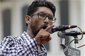 gujarat dalit leader jignesh mevani audio clips