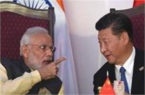 china india conflict business war border trade america