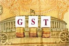 incomplete preparations of gst 6 72 million people junk business