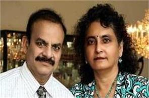 indian american couple killed in ohio plane crash