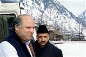 kargil war nawaz sharif and pervez musharraf jaguar india pakistan war