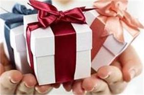 give gift to your guru according to zodiac