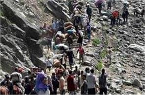 china willing to discuss alternative arrangements for mansarovar pilgrims