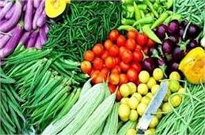 retail inflation declined marginally in june to 1 54
