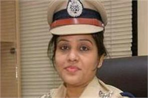 sasikala jail bribe case dgp notices sent to rupa