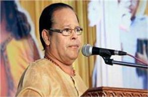 kerala mp says bad actresses may share bed at will